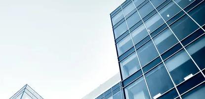 HCNT Industrial Company Ltd.